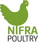 Nifra Poultry